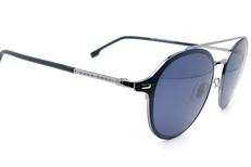 Amandine Optique Gignac, opticien en centre-ville vend des lunettes de soleil (® SAAM fabrice CHORT)