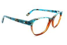 Où acheter des lunettes à Gignac ? Chez Amandine Optique en centre-ville ! (® SAAM fabrice CHORT)