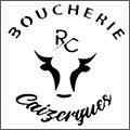 Boucherie Charcuterie Caizergues à Gignac est une institution ! Découvrez la boutique dans la zone Cosmo.