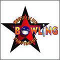 Le Bowling de Montpellier vous accueille dans un lieu insolite et convivial avec divers jeux comme le bowling, le billard et une salle de jeux sur l'avenue de la Pompignane.