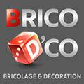 Bricodco Palavas est un magasin de bricolage, d'objets déco et d'articles pour aménager et mettre en valeur son habitat.