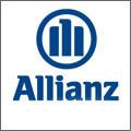 Allianz Montpellier Guerrier-Ellul Cabinet d'assurances à Port Marianne