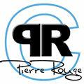 Complexe Pierre Rouge Montpellier proche du Corum sur l'Avenue Saint Lazare au centre-ville
