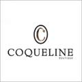 Coqueline Boutique Montpellier Création de luxe au centre-ville de Montpellier