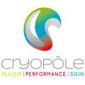 Cryopole Mauguio est un centre de Cryothérapie près de Montpellier qui annonce des effets de la cryothérapie du corps entier sur la santé, la performance et esthétiques.