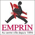 Emprin Montpellier dédié aux articles de cuisine au centre-ville dans la rue St Guilhem