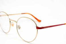 Eyes Optic Narbonne est un opticien à prix réduits qui effectue des tests de vue si besoin (® SAAM fabrice Chort)