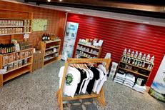 Magasin graines Montpellier chez Histoire de Graines qui vend des graines potagères, de collection, médicinales et aromatiques en centre-ville (® SAAM-fabrice Chort)