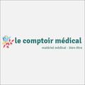 Le Comptoir Médical à Clermont l'Hérault vend du matériel médical et de la parapharmacie.
