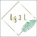 Les 3 L Montpellier est une boutique vegan ou concept store Vegan avec des produits vegans, végétaliens en matière de vêtements, cosmétiques, accessoires de mode en centre-ville .