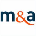 M&A est spécialiste de la promotion immobilère en termes de logements, commerces et bureaux neufs.