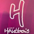 La Pâtisserie Lionel HAUTBOIS Teyran réalise et vend des pâtisseries, des chocolats, des gâteaux, des viennoiseries et des pains.