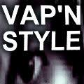 Vap'n Style Montpellier vend des cigarettes électroniques et des e-liquides à Odysseum et vous propose du matériel pour vapoter dans la boutique de la Galerie marchande de Géant Casino.