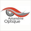 Amandine Optique à Gignac travaille avec Leica Eyecare, nouveau partenariat avec ce fournisseur de verres.
