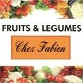 Le primeur Chez Fabien Montpellier vend des fruits, des légumes et aussi des fruits secs.