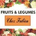Chez Fabien vous propose des produits primeur sur Montpellier aux Beaux Arts.