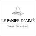 Venez découvrir un arrivage de terrines exceptionnelles chez Le Panier d'Aimé