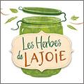 Les Herbes de Lajoie vend des cosmétiques à base de chanvre à Montpellier.