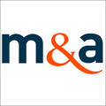 M & A Promotion propose ses programmes en cours de construction (® M&A)