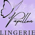 Papillon Lingerie vous propose des sous-vêtements de qualité à Gignac.