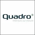Votre spécialiste de l'aménagement intérieur Quadro réouvre ses portes le 19 mai