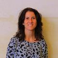 Le Comptoir médical à Clermont l'Hérault est dirigé par Laure Reverbel (® le comptoir médical)