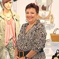 Viviane Collection à Gignac sublime les femmes avec ses vêtements, ses accessoires de mode et ses conseils. (® SAAM fabrice CHORT)