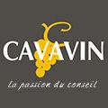 Cavavin Mauguio vend plus de 900 références de vins près de Montpellier ainsi qu'une sélection de Champagnes, whiskies et rhums.