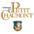 Fête de la Vigne et du Vin le 12 mai du Domaine Petit Chaumont et musique dans les vignes comme innovation viticole (® SAAM-fabrice Chort)
