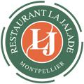 La Jalade Montpellier Restaurant présente son Menu du Jour de l'An