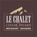 Le Chalet Chamoniard Lattes Restaurant savoyard avec une carte de grillades et de salades pour les beaux jours monte dans les alpages pendant l'été.
