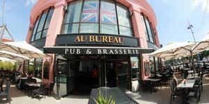 Tentez de gagner et de vous offrir un restaurant pour 2 à Montpellier avec Resto-Avenue.fr en écoutant l'émission de cuisine de France Bleu Hérault au restaurant Au Bureau Montpellier