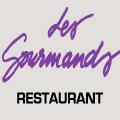 Repas à gagner au restaurant Les Gourmands Montpellier avec Resto-Avenue et France Bleu Hérault
