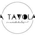A Tavola Pizzeria Montpellier est un restaurant qui propose des pizzas à base de produits frais au Marché du Lez à déguster sur place ou à commander en livraison à domicile ou au bureau.