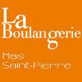 Boulangerie Mas Saint Pierre Lattes: snack, pains, gâteaux aux portes de Montpellier