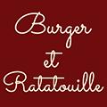 Burger et Ratatouille Montpellier Restaurant de burgers en centre-ville propose une cuisine fait maison et des tables en terrasse