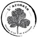 restaurant L'Aromate Palavas propose une cuisine issue de produits frais avec également une carte de Bar à vins et une grande terrasse au cœur de la cité  (® l'aromate)