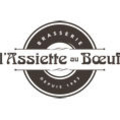 l'Assiette au Boeuf Montpellier restaurant traditionnel en centre-ville