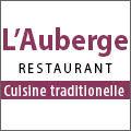 L'Auberge Sète est un restaurant traditionnel de cuisine fait maison proposant une cuisine de terroirs en centre-ville.