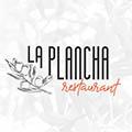 La Plancha Carnon est un restaurant avec une cuisine fait maison à base de produits frais qui affiche une carte autour des poissons et des grillades. Ce restaurant propose des tables en terrasse face au Port.