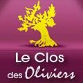 Le Clos des Oliviers saint Gély du Fesc aux portes de Montpellier