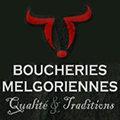 Boucheries Melgoriennes Castelnau le Lez Boucher, Charcutier, Traiteur aux portes de Montpellier