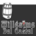 Millésime del Castel Castelnau le Lez propose une cuisine Fait Maison avec une belle sélection de vins