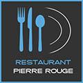 Restaurant Complexe Pierre Rouge Montpellier vous reçoit au sein du Complexe sportif Pierre Rouge et propose une cuisine traditionnelle les midis du lundi au vendredi.