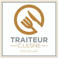 Traiteur Clesne Montpellier Boutique traiteur qui propose un service Traiteur pour les réceptions, la réalisation de plateau repas pour les entreprises, des plats à emporter dans le quartier Antigone aux Halles Jacques Coeur.