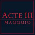 Acte 3 Mauguio mode Femme, Homme, accessoires, cadeaux