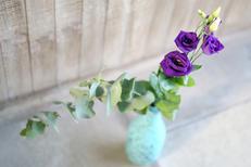Fleuriste Montpellier Aimer les sens des Fleurs pour la décoration florale de Mariage, de deuil, de réceptions (® SAAM-fabrice Chort)