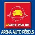Garage Arena Automobiles Perols aux portes de Montpellier