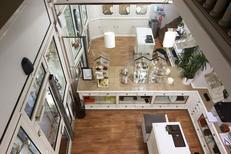 Argor Montpellier spécialiste d'achat d'or et bijouterie (® networld-fabrice Chort)