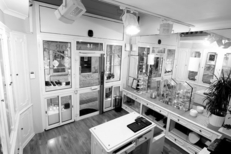 Bijouterie Argor Montpellier spécialiste d'achat d'or (® networld-fabrice Chort)